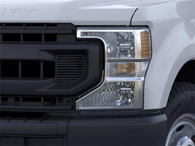 2021 Ford F-350 Regular Cab 4x2, Pickup #T3190 - photo 18