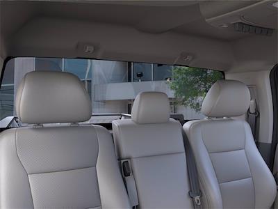 2021 Ford F-350 Regular Cab 4x4, Pickup #T3192 - photo 22