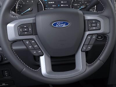 2021 Ford F-250 Crew Cab 4x4, Pickup #T3200 - photo 12