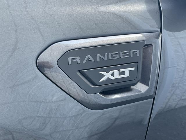 2020 Ranger SuperCrew Cab 4x4,  Pickup #T3200A - photo 12