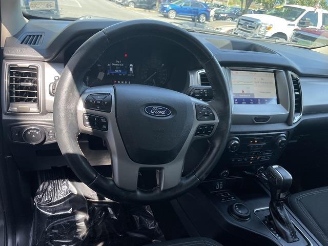 2020 Ranger SuperCrew Cab 4x4,  Pickup #T3200A - photo 29