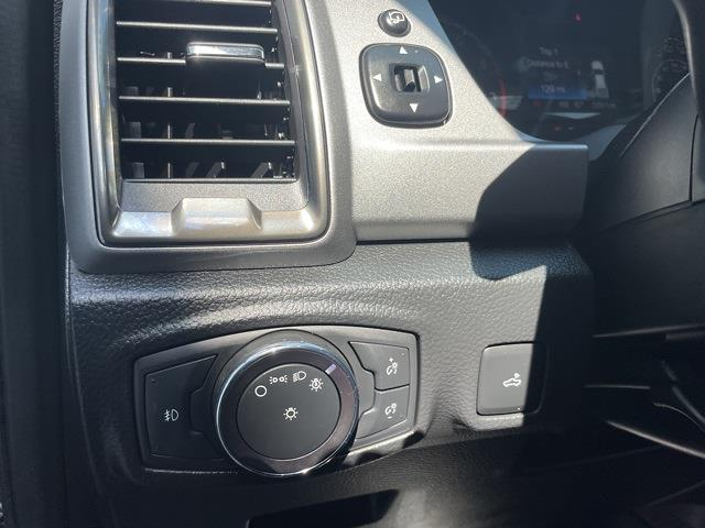 2020 Ranger SuperCrew Cab 4x4,  Pickup #T3200A - photo 30
