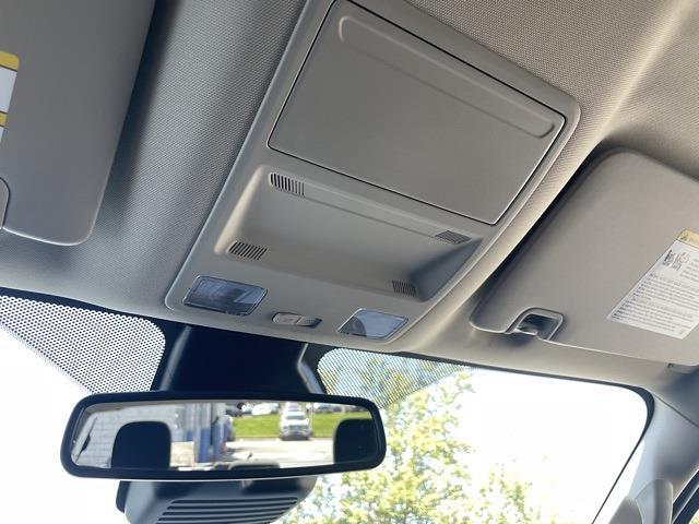 2020 Ranger SuperCrew Cab 4x4,  Pickup #T3200A - photo 40