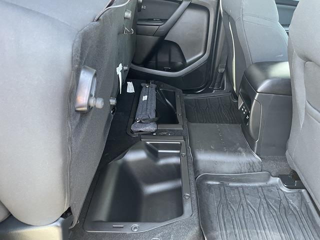 2020 Ranger SuperCrew Cab 4x4,  Pickup #T3200A - photo 46
