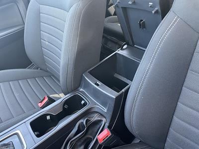 2020 Ranger SuperCrew Cab 4x4,  Pickup #T3200A - photo 39