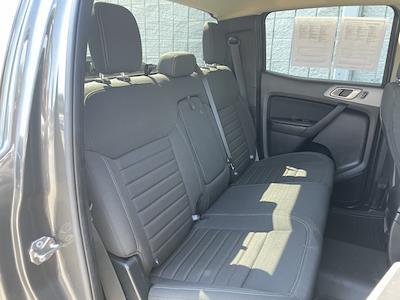2020 Ranger SuperCrew Cab 4x4,  Pickup #T3200A - photo 44
