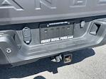 2020 Ranger SuperCrew Cab 4x4,  Pickup #T3200A - photo 15