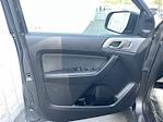 2020 Ranger SuperCrew Cab 4x4,  Pickup #T3200A - photo 23