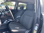 2020 Ranger SuperCrew Cab 4x4,  Pickup #T3200A - photo 26