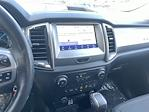 2020 Ranger SuperCrew Cab 4x4,  Pickup #T3200A - photo 34