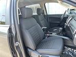 2020 Ranger SuperCrew Cab 4x4,  Pickup #T3200A - photo 42