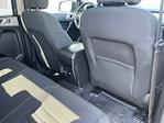 2020 Ranger SuperCrew Cab 4x4,  Pickup #T3200A - photo 43