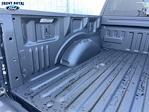 2021 F-150 SuperCrew Cab 4x4,  Pickup #T32013A - photo 20