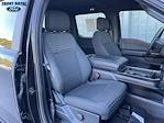 2021 F-150 SuperCrew Cab 4x4,  Pickup #T32013A - photo 44