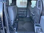 2021 F-150 SuperCrew Cab 4x4,  Pickup #T32013A - photo 48