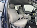 2017 F-150 SuperCrew Cab 4x4,  Pickup #T32016A - photo 42