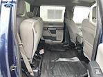 2017 F-150 SuperCrew Cab 4x4,  Pickup #T32016A - photo 48