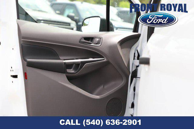 2020 Ford Transit Connect FWD, Empty Cargo Van #T5007 - photo 14