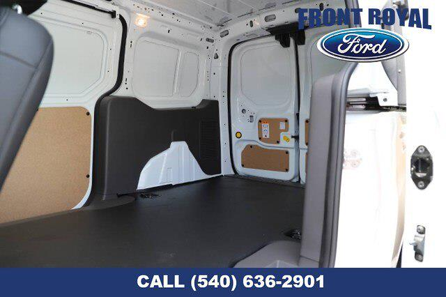 2020 Ford Transit Connect FWD, Empty Cargo Van #T5007 - photo 16