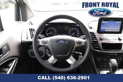 2020 Ford Transit Connect FWD, Empty Cargo Van #T5007 - photo 18