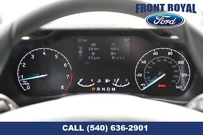 2020 Ford Transit Connect FWD, Empty Cargo Van #T5007 - photo 21