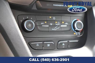 2020 Ford Transit Connect FWD, Empty Cargo Van #T5007 - photo 26