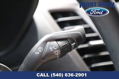 2020 Ford Transit Connect FWD, Empty Cargo Van #T5007 - photo 28