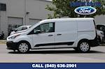 2020 Ford Transit Connect FWD, Empty Cargo Van #T5007 - photo 4