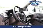 2020 Ford Transit Connect FWD, Empty Cargo Van #T5007 - photo 13