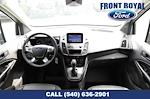 2020 Ford Transit Connect FWD, Empty Cargo Van #T5007 - photo 17