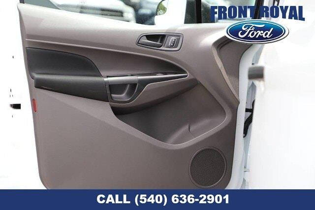 2020 Ford Transit Connect FWD, Empty Cargo Van #T5013 - photo 15