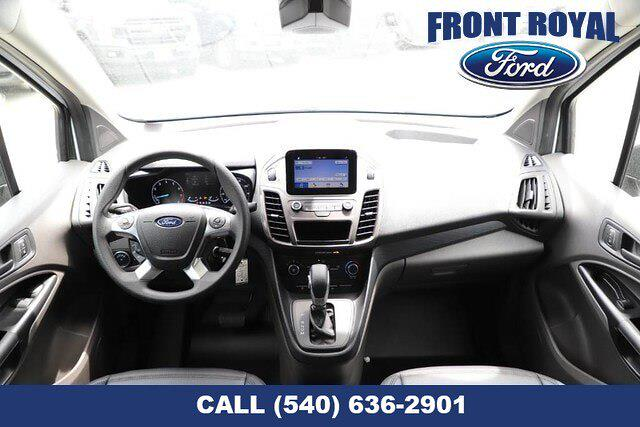 2020 Ford Transit Connect FWD, Empty Cargo Van #T5013 - photo 18