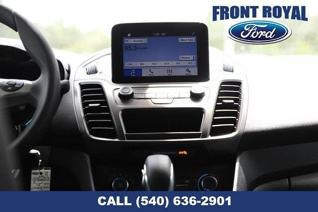 2020 Ford Transit Connect FWD, Empty Cargo Van #T5013 - photo 22