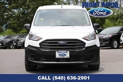 2020 Ford Transit Connect FWD, Empty Cargo Van #T5013 - photo 4