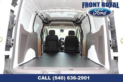 2020 Ford Transit Connect FWD, Empty Cargo Van #T5013 - photo 2