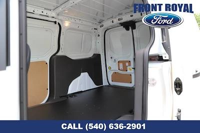 2020 Ford Transit Connect FWD, Empty Cargo Van #T5013 - photo 17