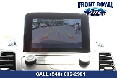 2020 Ford Transit Connect FWD, Empty Cargo Van #T5013 - photo 25