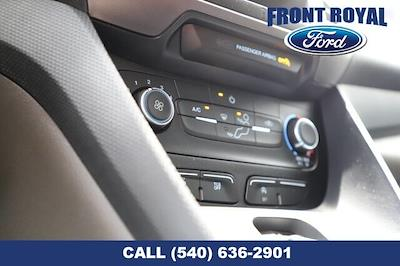 2020 Ford Transit Connect FWD, Empty Cargo Van #T5013 - photo 26
