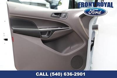 2020 Ford Transit Connect FWD, Empty Cargo Van #T5013 - photo 31