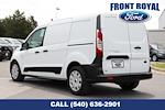 2020 Ford Transit Connect FWD, Empty Cargo Van #T5013 - photo 6