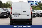 2020 Ford Transit Connect FWD, Empty Cargo Van #T5013 - photo 7