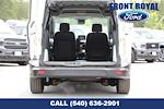 2020 Ford Transit Connect FWD, Empty Cargo Van #T5013 - photo 8