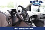 2020 Ford Transit Connect FWD, Empty Cargo Van #T5013 - photo 14