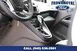 2020 Ford Transit Connect FWD, Empty Cargo Van #T5013 - photo 24