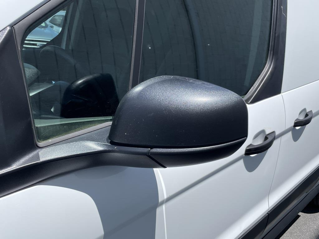 2019 Ford Transit Connect 4x2, Empty Cargo Van #T51002A - photo 11