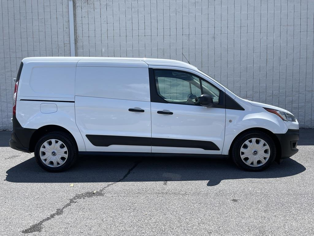 2019 Ford Transit Connect 4x2, Empty Cargo Van #T51002A - photo 3