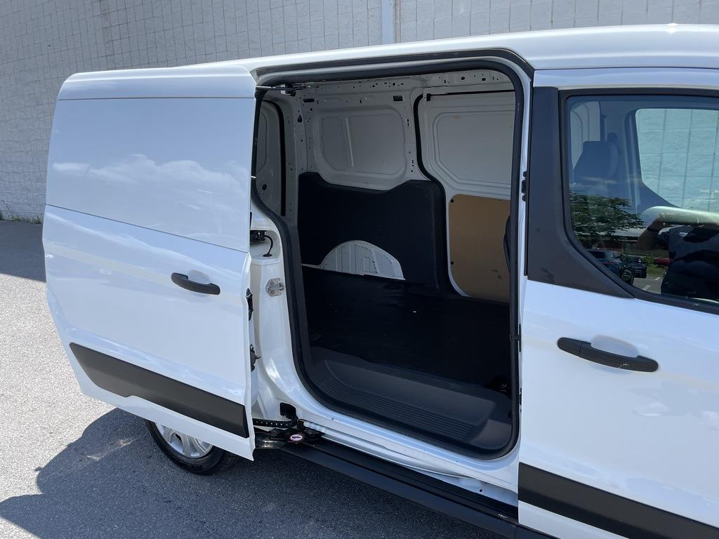2019 Ford Transit Connect 4x2, Empty Cargo Van #T51002A - photo 33
