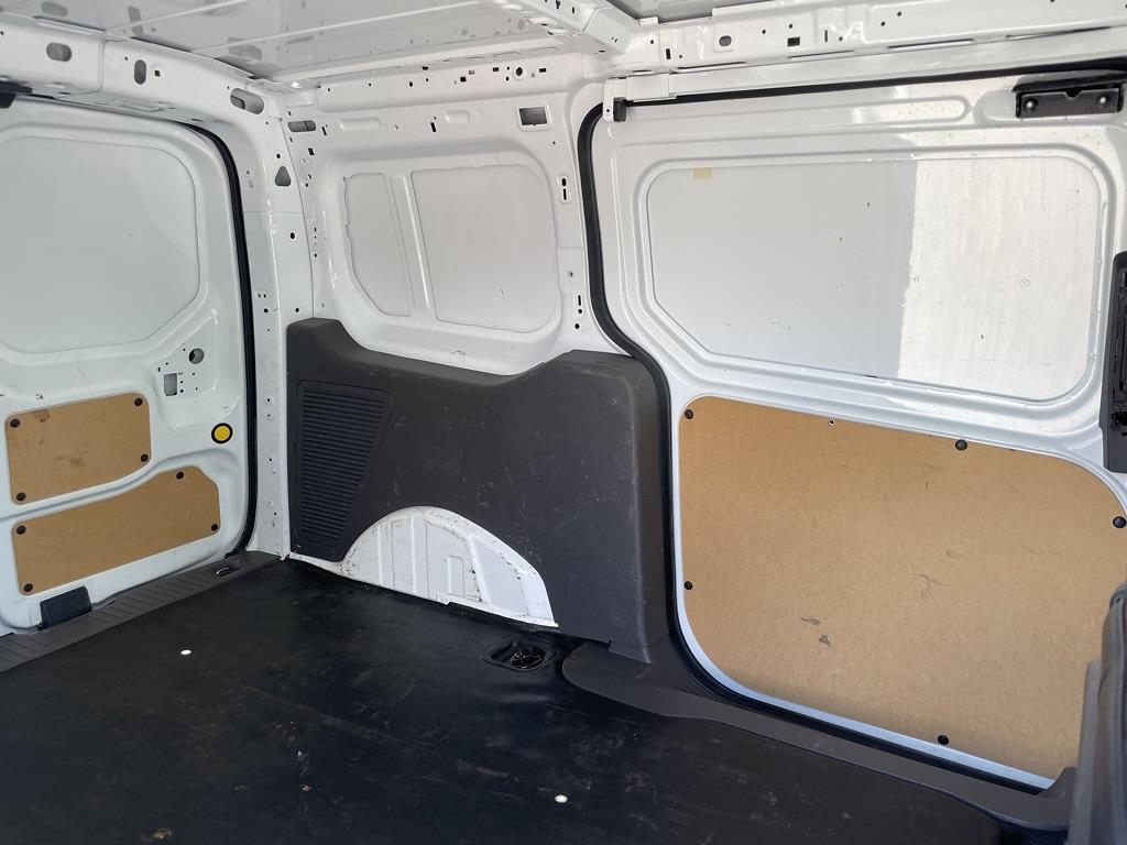 2019 Ford Transit Connect 4x2, Empty Cargo Van #T51002A - photo 35