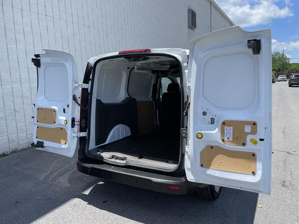 2019 Ford Transit Connect 4x2, Empty Cargo Van #T51002A - photo 40