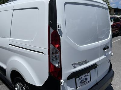 2019 Ford Transit Connect 4x2, Empty Cargo Van #T51002A - photo 12